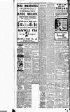 Belfast Telegraph Wednesday 03 November 1915 Page 8