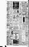 Belfast Telegraph Thursday 04 November 1915 Page 2