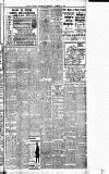 Belfast Telegraph Thursday 04 November 1915 Page 3