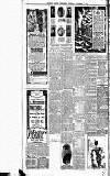 Belfast Telegraph Thursday 04 November 1915 Page 6
