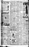 Belfast Telegraph Friday 05 November 1915 Page 2