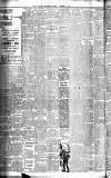 Belfast Telegraph Friday 05 November 1915 Page 4