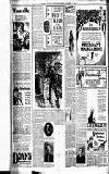 Belfast Telegraph Friday 05 November 1915 Page 6