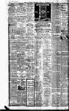 Belfast Telegraph Saturday 06 November 1915 Page 2