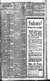 Belfast Telegraph Saturday 06 November 1915 Page 3