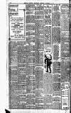 Belfast Telegraph Saturday 06 November 1915 Page 4