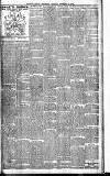 Belfast Telegraph Saturday 06 November 1915 Page 5