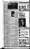 Belfast Telegraph Saturday 06 November 1915 Page 6