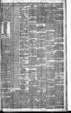 Belfast Telegraph Saturday 06 November 1915 Page 7