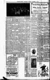 Belfast Telegraph Saturday 06 November 1915 Page 8