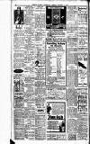 Belfast Telegraph Tuesday 09 November 1915 Page 2