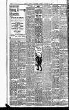 Belfast Telegraph Tuesday 09 November 1915 Page 4