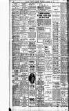 Belfast Telegraph Wednesday 10 November 1915 Page 2