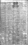 Belfast Telegraph Wednesday 10 November 1915 Page 3