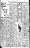 Belfast Telegraph Wednesday 10 November 1915 Page 4