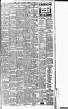 Belfast Telegraph Wednesday 10 November 1915 Page 5