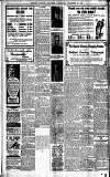 Belfast Telegraph Wednesday 10 November 1915 Page 6