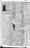 Belfast Telegraph Saturday 13 November 1915 Page 4