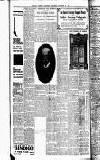 Belfast Telegraph Saturday 13 November 1915 Page 6