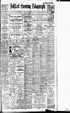 Belfast Telegraph Monday 15 November 1915 Page 1