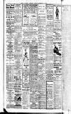 Belfast Telegraph Monday 15 November 1915 Page 2