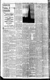 Belfast Telegraph Monday 15 November 1915 Page 4