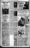 Belfast Telegraph Monday 15 November 1915 Page 6