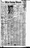 Belfast Telegraph Tuesday 16 November 1915 Page 1