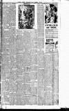 Belfast Telegraph Tuesday 16 November 1915 Page 3