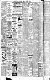 Belfast Telegraph Monday 29 November 1915 Page 2
