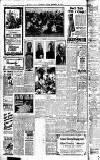 Belfast Telegraph Monday 29 November 1915 Page 6