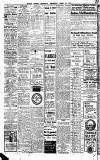 Belfast Telegraph Wednesday 13 March 1918 Page 2