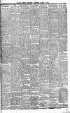 Belfast Telegraph Wednesday 13 March 1918 Page 3