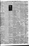 Belfast Telegraph Wednesday 13 March 1918 Page 5