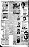 Belfast Telegraph Wednesday 13 March 1918 Page 6