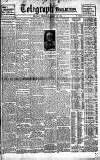 Belfast Telegraph Wednesday 13 March 1918 Page 7