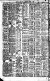 Belfast Telegraph Wednesday 13 March 1918 Page 8