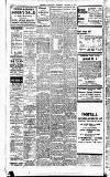 Belfast Telegraph Saturday 04 January 1919 Page 2