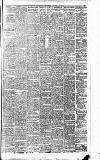 Belfast Telegraph Saturday 04 January 1919 Page 3