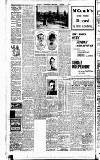 Belfast Telegraph Saturday 04 January 1919 Page 4