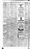 Belfast Telegraph Wednesday 15 January 1919 Page 2
