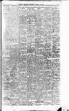 Belfast Telegraph Wednesday 15 January 1919 Page 3