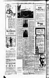 Belfast Telegraph Wednesday 15 January 1919 Page 4