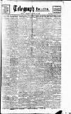 Belfast Telegraph Wednesday 15 January 1919 Page 5