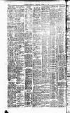 Belfast Telegraph Wednesday 15 January 1919 Page 6