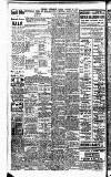 Belfast Telegraph Monday 20 January 1919 Page 2