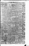 Belfast Telegraph Monday 20 January 1919 Page 3
