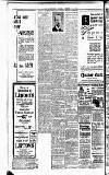 Belfast Telegraph Monday 20 January 1919 Page 4