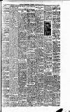 Belfast Telegraph Tuesday 21 January 1919 Page 3