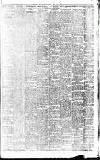 SILLWAST TELEGRAPH, TUESDAY. MAY ld, 1919. 8